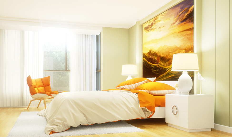 Hotels Rooms SAMS
